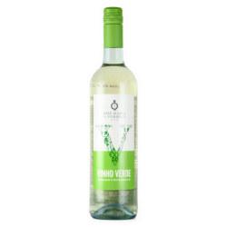 V ヴィーニョ・ヴェルデ ジョゼ・マリア・ダ・フォンセカ ポルトガル ヴィーニョ・ヴェルデ スパークリング白ワイン 750ml