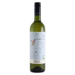 リースリング・ファルケンシュタイン 2018 デュルンベルク オーストリア ニーダーエスライヒ 白ワイン 750ml