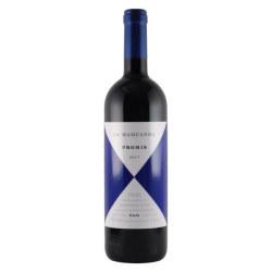 プロミス 2017 カ・マルカンダ(ガヤ) イタリア トスカーナ 赤ワイン 750ml