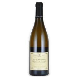 マコン・フィッセ 2012 ドメーヌ・コルディエ フランス ブルゴーニュ 白ワイン 750ml