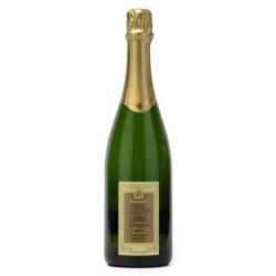 ブルエット・プレステージ ブラン・ド・ブラン・ブリュット ブルエット フランス スパークリング白ワイン 750ml