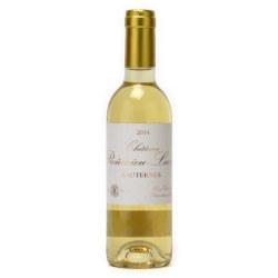 シャトー・ルーミュ・ラコスト・クラシック 2016 シャトー元詰 フランス ボルドー 白ワイン 375ml