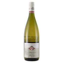 アルザス アッサンブラージュ 2017 ルネ・ミューレ フランス アルザス 白ワイン 1000ml