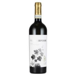 フラスカーティ・スーペリオーレ・セッコ 2017 ポッジョ・レ・ヴォルピ イタリア ラッツィオ 白ワイン 750ml