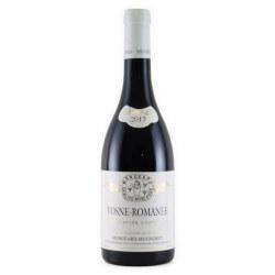 ヴォーヌ・ロマネ 2017 モンジャール・ミュニュレ フランス ブルゴーニュ 赤ワイン 750ml