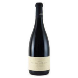 シャンボール・ミジュニー 1er レ・プラント 2010 アミオ・セルヴェル フランス ブルゴーニュ 赤ワイン 750ml