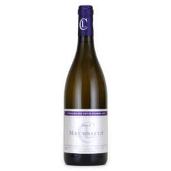 ムルソー 2017 プティ・シャン・ラン フランス ブルゴーニュ 白ワイン 750ml