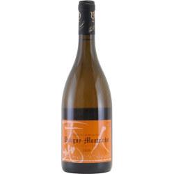 ピュリニー・モンラッシェ 2015 ルーデュモン・レアセレクション フランス ブルゴーニュ 白ワイン 750ml