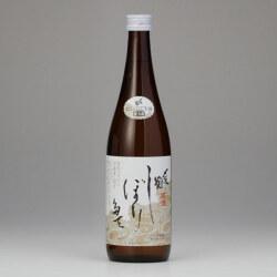 【新酒予約1月10日出荷予定分】〆張鶴しぼりたて生酒7...