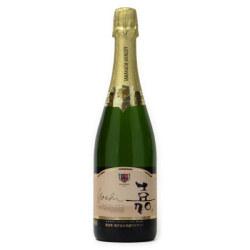 嘉-yoshi-スウィート(オレンジマスカット) スパークリング 高畠ワイナリー 日本 山形 スパークリング白ワイン 750ml