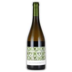 ライマット・アニマ ブランコ 2016 ライマット スペイン カタルーニャ 白ワイン 750ml