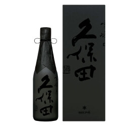 【*snow peak共同開発】久保田 雪峰(せっぽう) ギ...