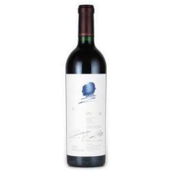 オーパス・ワン 2014 オーパス・ワン アメリカ カリフォルニア 赤ワイン 750ml