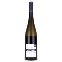 ゲベルツトラミネール 2016 リッポン ニュージーランド セントラル・オタゴ 白ワイン 750ml