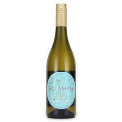 アタマイヴィレッジ ファンキー・ソーヴィニヨンブラン 2016 グリーン・ソングス ニュージーランド ネルソン 白ワイン 750ml