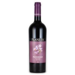 プラムバーゴ 2016 プラネタ イタリア シチリア 赤ワイン 750ml