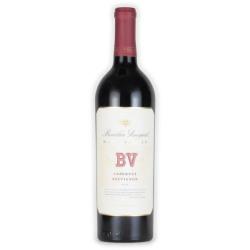 ナパヴァレー・カベルネソーヴィニヨン 2014 ボーリュー・ヴィンヤード アメリカ カリフォルニア 赤ワイン 750ml