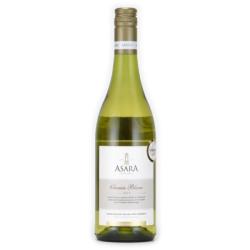 アサラ・シュナンブラン 2016 アサラ 南アフリカ ウエスタン・ケープ 白ワイン 750ml