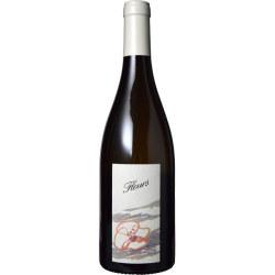 コート・デ・ジュラ フルール 2015 ドメーヌ・ラべ フランス ジュラ 白ワイン 750ml
