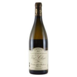 ヴィレ・クレッセ オール・クラッセ 2016 アンドレ・ポノーム フランス ブルゴーニュ 白ワイン 750ml