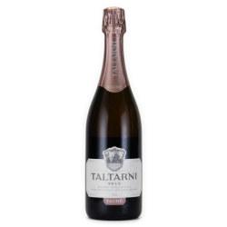 タルターニ タシェ ブリュット 2012 タルターニ オーストラリア ビクトリア州 スパークリング白ワイン 750ml