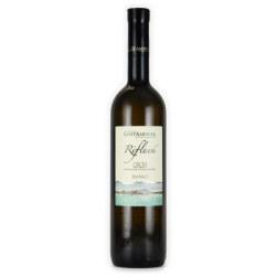 チェルチオ ビアンコ 2017 サンタンドレア イタリア トスカーナ 白ワイン 750ml