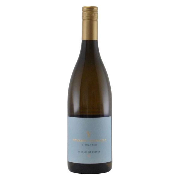 ヴィオニエ 2018 ドメーヌ・ヴェディラン フランス ラングドック 白ワイン 750ml