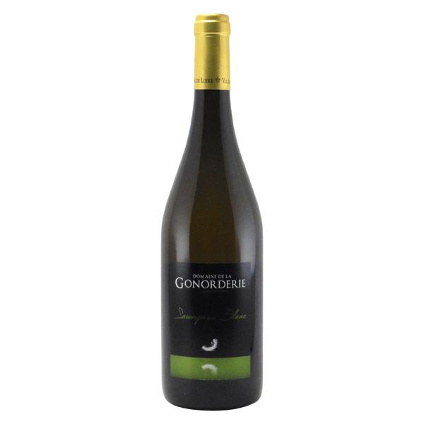 ソーヴィニヨン・ブラン 2018 ドメーヌ・ド・ラ・ゴノルデリ フランス ロワール 白ワイン 750ml