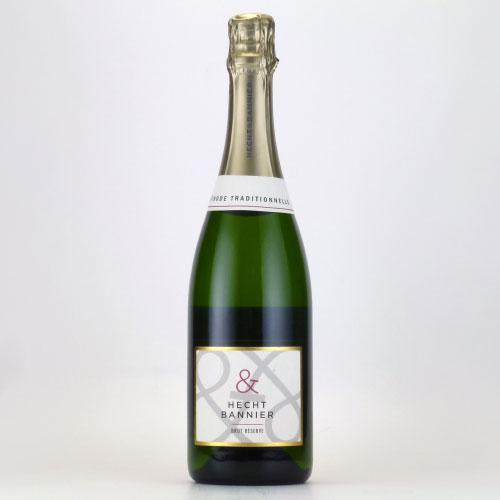 クレマン・ド・リムー エシュ・エ・パニエ フランス ラングドック 白ワイン 750ml
