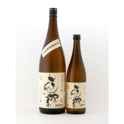 種子島 ぎんやんま いも焼酎 鹿児島県 種子島酒造