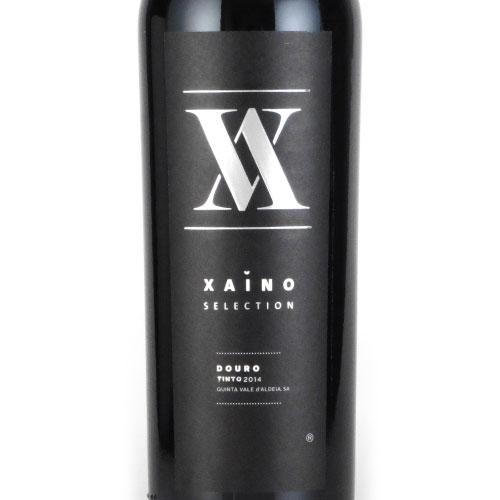シャイノ・セレクション 2014 キンタ・ヴァレ・ダルデイア ポルトガル ドウロ 赤ワイン 750ml