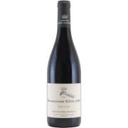 ブルゴーニュ・ルージュ コート・ドール・ルージュ 2018 アンリ・マニャン フランス ブルゴーニュ 赤ワイン 750ml