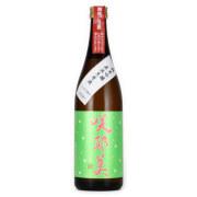 咲耶美 14号酵母 純米吟醸酒 直汲生原酒 貴娘酒造 720ml