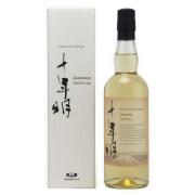 十年明 Half Decade 三郎丸蒸留所 日本ウイスキー 700ml