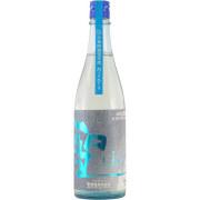 聖 INDIGO 純米吟醸 なつのひじり 群馬県聖酒造 720ml