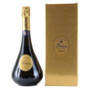 ドゥ・ヴノージュ プランス・ブラン・ド・ブラン NV ドゥ・ヴノージュ フランス シャンパーニュ 白ワイン 750ml
