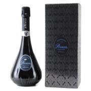 ドゥ・ヴノージュ プランス・ブラン・ド・ノワール NV ドゥ・ヴノージュ フランス シャンパーニュ 白ワイン 750ml