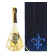 ドゥ・ヴノージュ ルイ15世 2008 ドゥ・ヴノージュ フランス シャンパーニュ 白ワイン 750ml