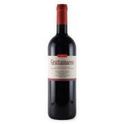 グラッタマッコ・ロッソ ボルゲリ スペリオーレ 2015 カステロ・ディ・ボルゲリ イタリア トスカーナ 赤ワイン 750ml