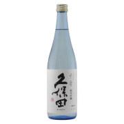 久保田 千寿 純米吟醸酒 新潟県朝日酒造 720ml