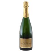 ドゥラモット ブリュット2012 ブラン ド ブラン 2012 ドゥラモット フランス シャンパーニュ 白ワイン 750ml