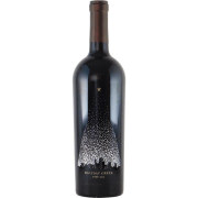 スノーマン エッジングボトル ジンファンデル 2018 クロ・デュ・ヴァル アメリカ カリフォルニア 赤ワイン 750ml