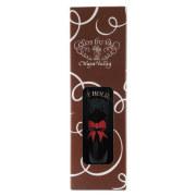 リース エッジングボトル ジンファンデル 2018 クロ・デュ・ヴァル アメリカ カリフォルニア 赤ワイン 750ml