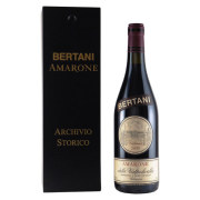 アマローネ・デッラ・ヴァルポリチェッラ クラッシコ 2000 ベルターニ イタリア ヴェネト 赤ワイン 750ml