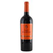 カデ・ラ・ベギュード 2017 ドメーヌ・ド・ラ・ベギュード フランス プロヴァンス 赤ワイン 750ml