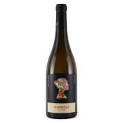 ラ・ドンセラ 2018 ファミリア・コネサ スペイン ラ・マンチャ 白ワイン 750ml