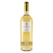 シャトー・ラフォリ・ペイラゲ ソーテルヌ格付第1級 2016 シャトー・ラフォリ・ペイラゲ フランス ボルドー 白ワイン 750ml