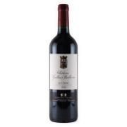 シャトー・ガレ・ベルヴュ 2012 シャトー元詰 フランス ボルドー 赤ワイン 750ml