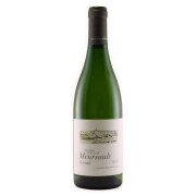 ムルソー・レ・ヴィルウィル 2016 ドメーヌ・ルーロ フランス ブルゴーニュ 白ワイン 750ml
