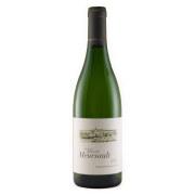 ムルソー 2017 ドメーヌ・ルーロ フランス ブルゴーニュ 白ワイン 750ml